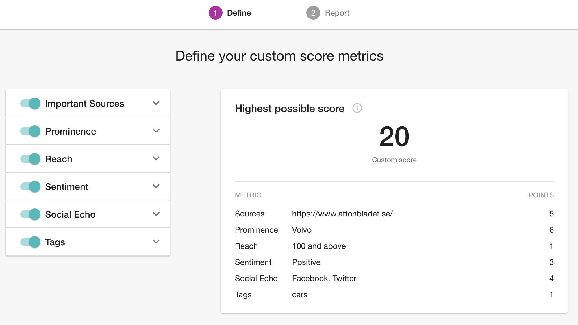 define_custom_score.png