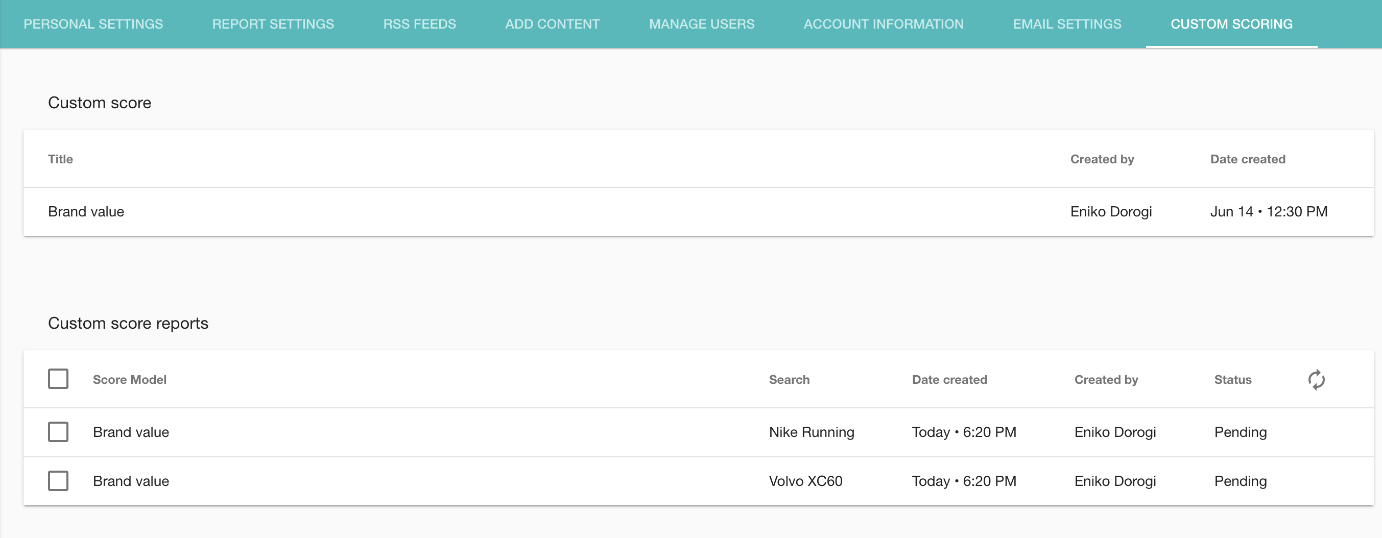 saved_custom_score_reports.png