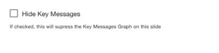 hide_key_messages.png