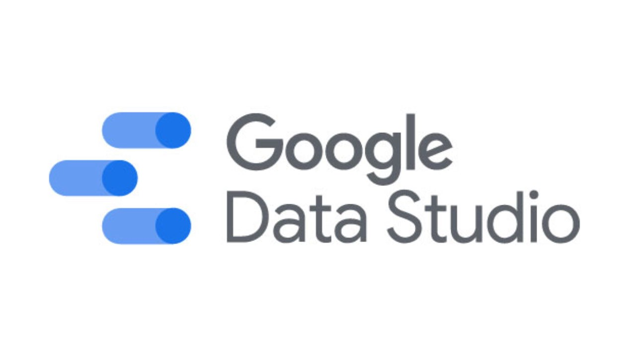 8 Hacks do Data Studio que você precisa conhecer   by DP6 Team   Blog DP6